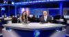 Assista à íntegra do RedeTV News de 24 de setembro de 2018
