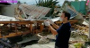 Quase 1700 mortos são encontrados na Indonésia após terremoto
