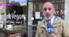 Extremistas veganos atacam açougues na França