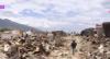 Novo tremor atinge região afetada por tsunami na Indonésia