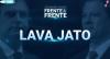 Bolsonaro e Haddad - Lava Jato