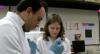 Pesquisadores descobrem benefícios do leite materno para o fígado
