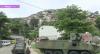 Intervenção federal: Operação policial acontece na região central do RJ