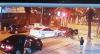 Empresário tem o carro atingido com mais de 40 tiros e sobrevive no Rio