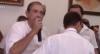 Ministério Público de Goiás pede a prisão preventiva de João de Deus