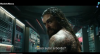 Aquaman: astros do filme falam com exclusividade ao RedeTV News