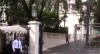 Polícia Federal apreende R$ 300 mil em apartamento de Kassab