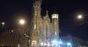 Justiça americana denuncia mais de 600 padres por abuso sexual