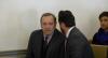 Kevin Spacey se apresenta à Justiça após ser formalmente acusado de abuso