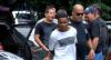 Jovem que roubava e matava motoristas de aplicativos em BH é preso