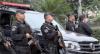 FAB intercepta avião com quase 500 quilos de cocaína em Goiás