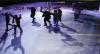 Quadrilha faz reféns durante assalto a banco em Pouso Alegre (MG)