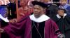 Bilionário americano quita dívidas de formandos de universidade em Atlanta