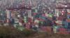 Guerra comercial entre China e EUA afeta o crescimento do PIB mundial