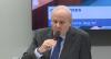 Acusado de fraude no BNDES, ex-ministro Guido Mantega vira réu