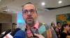 Weintraub se reúne com vencedores do Prêmio Professores do Brasil