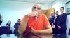 Juiz conclui que autor de facada em Bolsonaro é inimputável