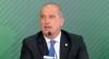 CCJ convoca Onyx Lorenzoni para dar explicações sobre decreto das armas