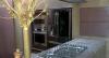 Arquitetura, cor e estética: Casacor SP traz ideias que inovam a decoração