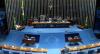 Senado analisa MP do INSS, que vence nesta segunda (3); acompanhe