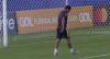 Após acusação de estupro, situação de Neymar preocupa a cúpula da CBF