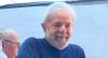 Em parecer, MPF diz ao STJ que Lula já pode ir ao semiaberto