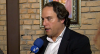 """""""Acabou relação de confiança"""", diz ex-advogado de mulher que acusou Neymar"""