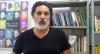 """""""Ceará passou a ser joia da coroa"""", diz pesquisador sobre nº de homicídios"""
