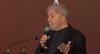Lula, Palocci e Marcelo Odebrecht viram réus por corrupção