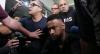 Neymar alega que assessores foram responsáveis por divulgar fotos de modelo
