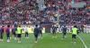 Seleção Brasileira faz último treino antes de jogo contra Honduras