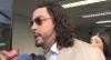 Advogado diz que deixará caso Neymar se Najila não entregar vídeo até 0h