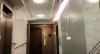 De dentro do hotel, veja os passos de Neymar até quarto onde tudo aconteceu