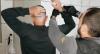 Operação de combate a roubo prende 73 pessoas no RS