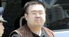 Irmão de Kim Jong-un assassinado trabalhava na CIA, diz jornal