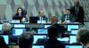 CCJ aprova projeto que anula decreto sobre flexibilização do porte de armas