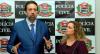 Segurança na Mira: Veja como é o atendimento em delegacias da mulher de SP