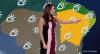 Chuva deve diminuir no litoral do Nordeste nesta sexta (14)