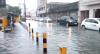 Duas pessoas morrem devido às fortes chuvas no Recife