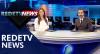 Assista à íntegra do RedeTV News de 15 de junho de 2019