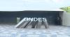 Gustavo Montezano assume a Presidência do BNDES no lugar de Joaquim Levy