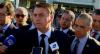 Bolsonaro sanciona lei que combate fraudes no INSS