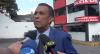 Novo advogado de Najila pede que modelo e Neymar fiquem frente a frente