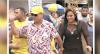 Prefeito de Camaragibe, conhecido por escândalo no Carnaval, é preso