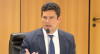 Dodge manifesta-se contra pedido de Lula e levanta dúvida sobre mensagens