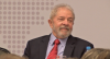 STF adia julgamento de pedido de habeas corpus do ex-presidente Lula