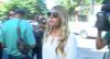 Deputada Flordelis presta segundo depoimento sobre a morte de pastor
