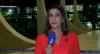 Por 3 votos a 2, STF nega proposta de Gilmar Mendes de soltar Lula
