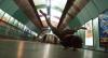 Apresentações artísticas no transporte público do RJ passam a ser proibidas