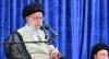 """Irã diz que Casa Branca é """"retardada mental"""" e EUA respondem com ameaças"""